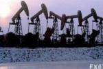 原油交易提醒:疫苗有效率或达90%,叠加美强劲经济数据提振油价,重头戏还得看OPEC会议
