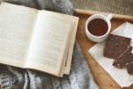 24/04: Đọc gì trước giờ giao dịch?