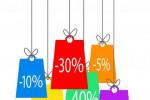Value-Investoren: Hier ist 1 Weltmarktführer, der aktuell mit 50 % Discount gehandelt wird!