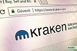 Kraken'dan Kurumsal Yatırımcılara Müjde: OTC Platformu Geliyor