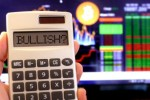 Bitcoin Eyeing $8,000: 5 Factors Pushing BTC Prices Higher This Week
