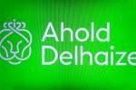 'Consensus Ahold Delhaize moet omhoog'
