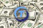 Binance, TUSD Stabil Koin Paritelerini Arttırıyor – XRP, Bitcoin, Ethereum, Stellar Lumens Eklendi!