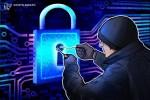 Bounty Hunt Gone Wrong: 'Unhackable' Wallet Bitfi Denies It Has Been Hacked