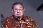 SBY Bicara Keprihatinannya soal Perpecahan Atas Dasar Perbedaan Identitas
