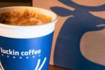 Karena Kasus Manipulasi Pendapatan, Bos Startup Kopi Saingan Starbucks Ini Diminta Resign