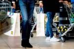 Consument minder positief