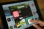 Paris assigne en référé Airbnb et Wimdu,