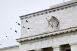 Trump's Fed Tweets Shown to Have 'Significant' Effect on Trading