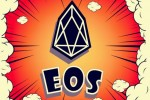 EOS vs ETH: Is EOS Really the Ethereum Killer It's Hyped Up to Be?
