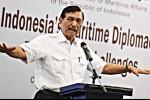 Diskriminasi Sawit, Indonesia Ancam Larang Produk Uni Eropa