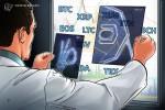 Bitcoin, Ripple, Ethereum, Stellar, Bitcoin Cash, Bitcoin SV, EOS, Litecoin, TRON, Cardano: Análise de preços, 10 de dezembro