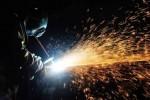 Bedrijvigheid economie VS trekt aan