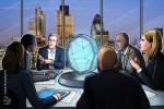 الهيئة التنظيمية المصرفية الأمريكية تدعو المبتكرين إلى التحدث عن التكنولوجيا بشكل افتراضي