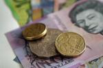 澳洲新财年赤字恐创二战后新高!经济前景向好3A评级不受影响,澳元有望延续上行