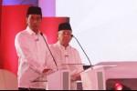 Partai SBY Bakal Panggil Walkot Cirebon Setelah Nyatakan Dukung Jokowi-Ma'ruf