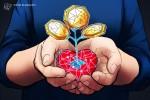 Wikimedia Foundation stringe una collaborazione con BitPay per accettare donazioni in BTC e BCH