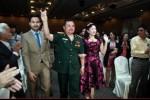 Truy tố đại tá 'dỏm' lừa gần 67.000 nhà đầu tư