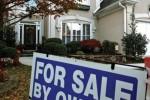 Nghịch lý tại thị trường bất động sản Mỹ