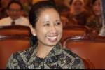 Menteri Rini Resmikan Layanan Eksekutif RS Pelni