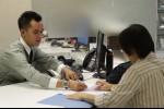 Menilik Pertumbuhan Industri Asuransi di Indonesia