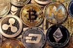 Estudo revela criptomoedas com melhores custo-benefício