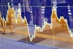 U.S. Stock Decline Deepens on Peak-Profit Concerns