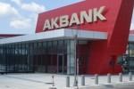 Akbank'ın 2011 Yılı Vergi Cezası İşlemi İptal Edildi
