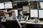 Borsa: Tokyo rimbalza, Asia piatta