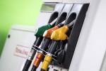 Benzina: gestori valutano stop sciopero