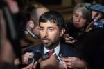 OPEC 'bereid tekorten op te vangen'