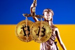 Ukrainian Government Backs Crypto Regulatory Idea