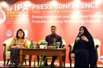 Eksplorasi dan Optimasi Produksi Migas untuk Ketahanan Energi Indonesia