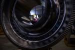 Turbines détournées en Crimée: Siemens réduit ses activités en Russie