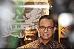11 Februari 2019, Gerindra - PKS Serahkan Daftar Cawagub ke Anies
