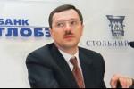 """Anatoly Motylev - """"Phu đào huyệt"""" chôn ngân hàng Nga"""