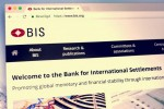 Bank for Central Banks: Crypto Trading Volumes Could Bring the Internet to a Halt