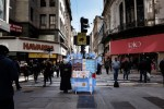 Argentina Debt Profile Shows Mountain It Must Climb