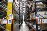 Sale occupazione Ue ma in Italia cala