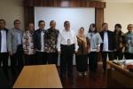 Menteri Rini Angkat Dua Direktur Baru PNM