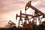 3月4日美油交易策略:关注OPEC+会议进展
