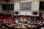 L'Assemblée vote sur l'ensemble du budget 2018 après un marathon harassant