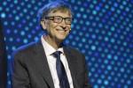 Benarkah Bill Gates Dapat Keuntungan Rp2.900 T dari Vaksin Corona?