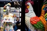 U.S. Retail Sales Gain Points to Healthier Second Quarter