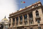 Reservas internacionales México suben 48 mdd a 185,557 mill.