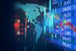 AllianzGI: la strada al rialzo resta la più facile per i mercati