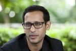 Jokowi Picks Gojek Founder Makarimas Indonesia Education Minister