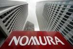 Nomura: mutui subprime, accordo con Usa