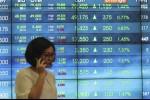Ada Dugaan Penggelapan Saham MNCN, Ini Kata Bursa