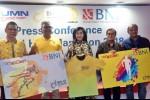 BNI Siapkan Tapcash Gratis di SPBU Manado